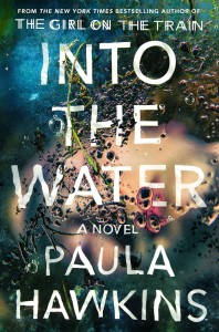 intothewater_us